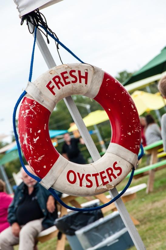 fresh-oysters-1