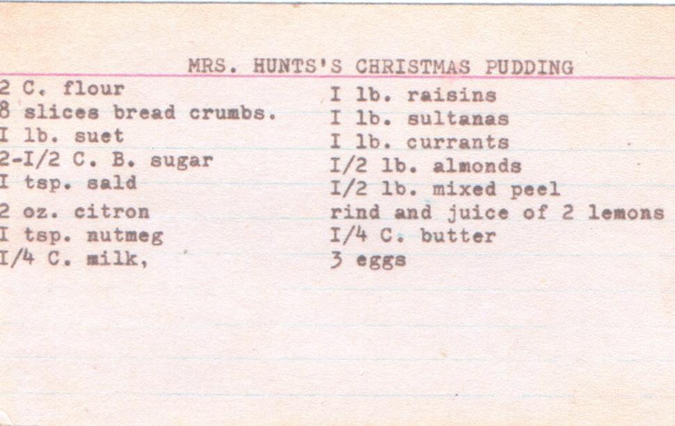 recipe-card-copy