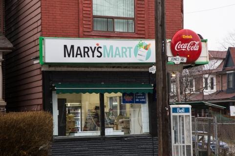marysmart-24